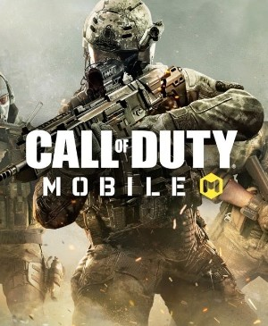 игровую валюту (CP) Call of Duty: Mobile