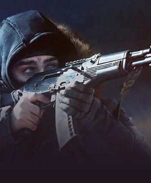 Рубли Доллары Биткоины Евро Escape From Tarkov