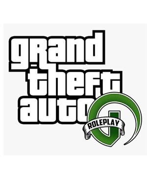 вирты GTA 5 RP
