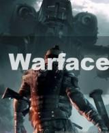 Аккаунт Warface