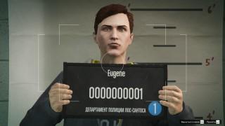 Аккаунт для GTA 5 — Аккаунт GTA 5 для PS4 (PSN) ⚡️⭐️ЛИЧНЫЙ! ПРОКАЧЕН!