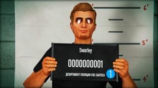 Аккаунт для GTA 5 — Аккаунт Gta 5 online #1【$300,000,000+400lvl 】С прокачкой⭐️✅С заменой всех данных
