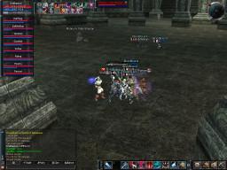 Валюта Lineage 2 Classic Скриншот Lineage 2 Classic