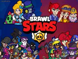 Валюта Brawl Stars Скриншот Brawl Stars