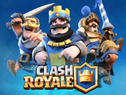 Валюта Clash Royale Скриншот Clash Royale