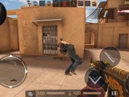 Валюта Standoff 2 Скриншот Standoff 2