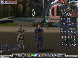 Валюта Aion (4Game) Скриншот Aion