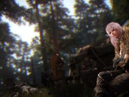 Валюта Black Desert Online Скриншот BDO