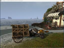 Валюта ArcheAge (Ru) Скриншот ArcheAge