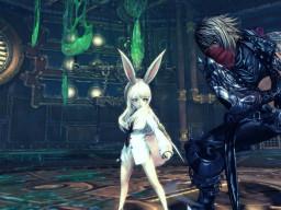 Валюта Blade & Soul (RU) Скриншот Blade And Soul