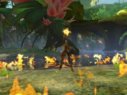 Валюта Guild Wars 2 Скриншот Guild Wars 2