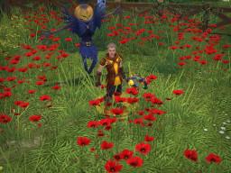 Валюта Royal Quest Скриншот Royal Quest